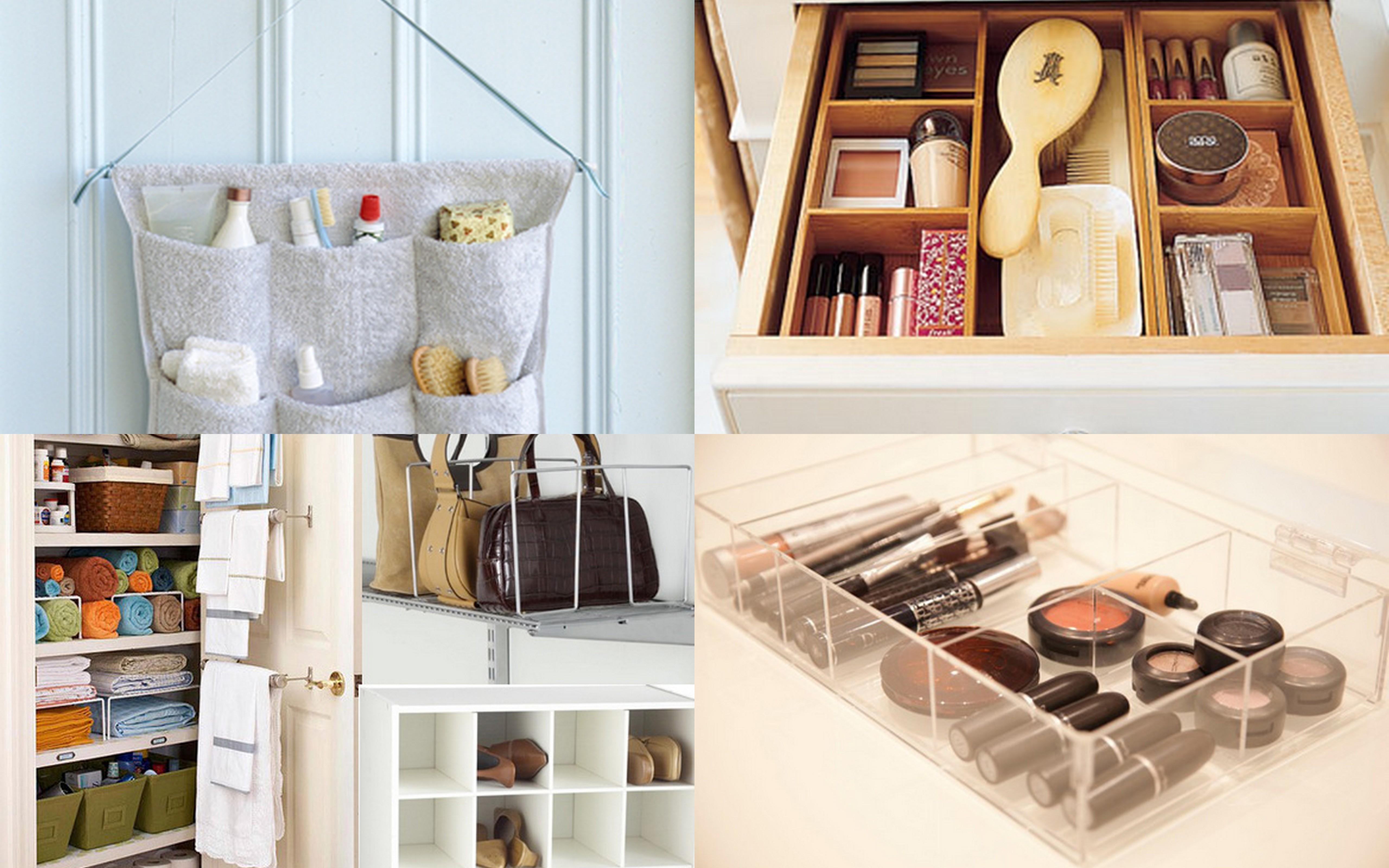 decoracao de interiores simples e barata : decoracao de interiores simples e barata:Ideias baratas de decoração para o quarto!
