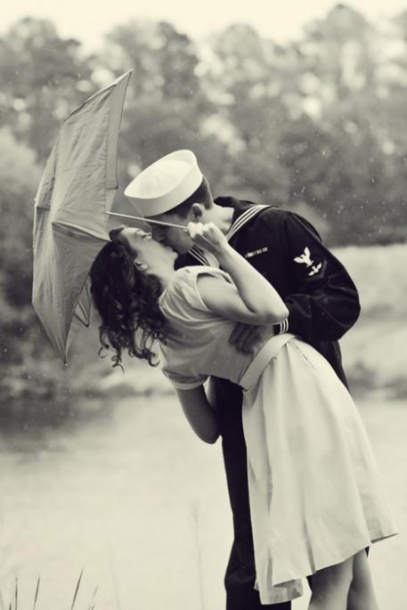 Estilo: Navy